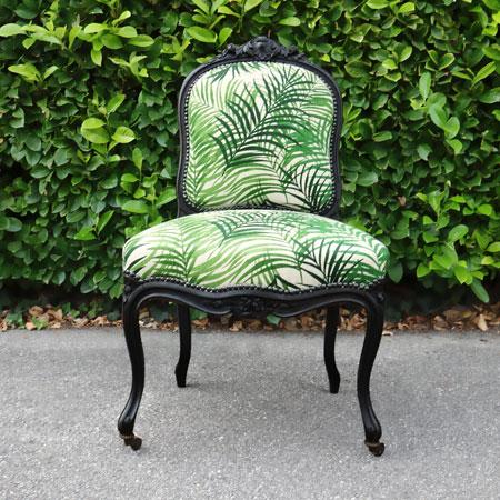 chaise-louis-xv-vegetal-01