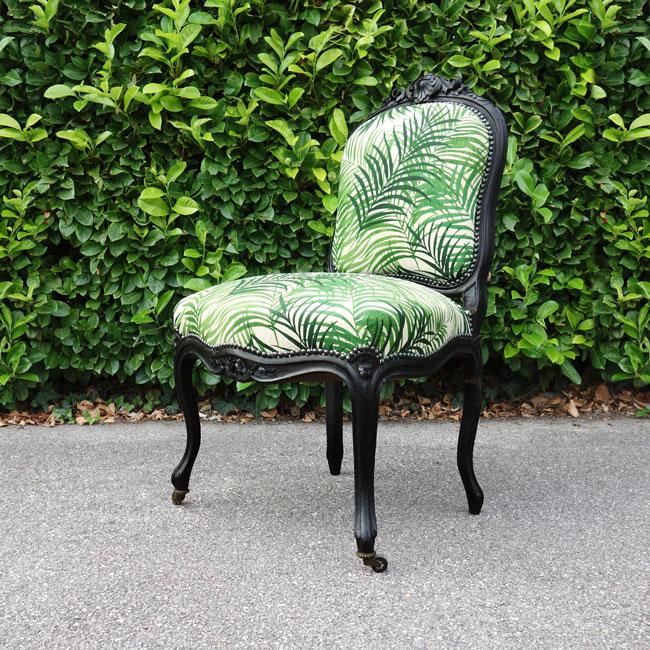 chaise-louis-xv-vegetal-02