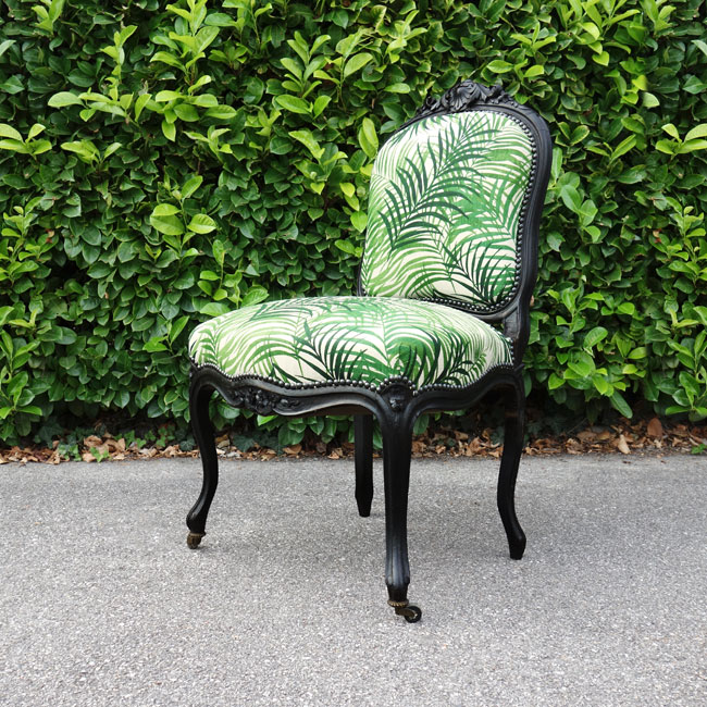 chaise-louis-xv-vegetal-02