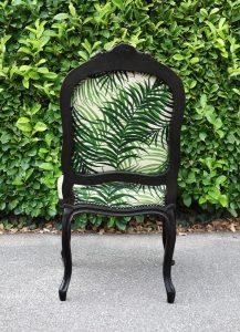 chaise-louis-xv-vegetal-03