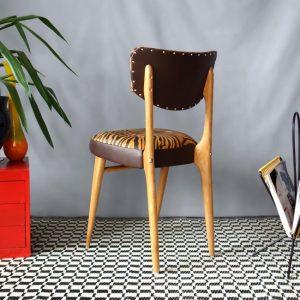 chaises-stella-03