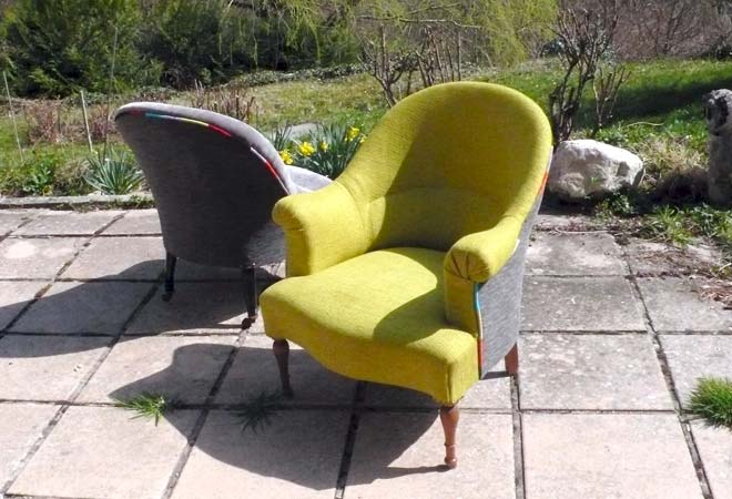 fauteuil-couple-crapaud-01