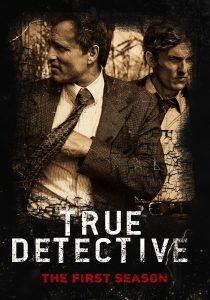True detective – S01