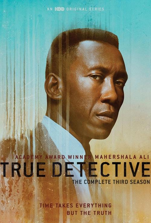 True detective – S03