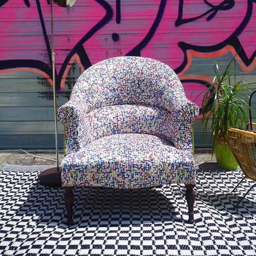 fauteuil-crapaud-pixel-01