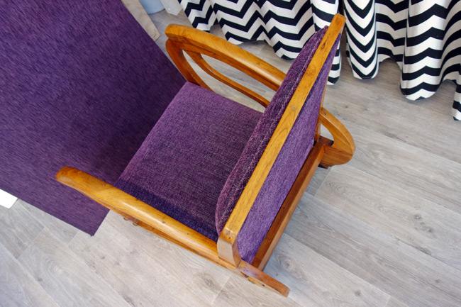 fauteuil-rhodesisien-03