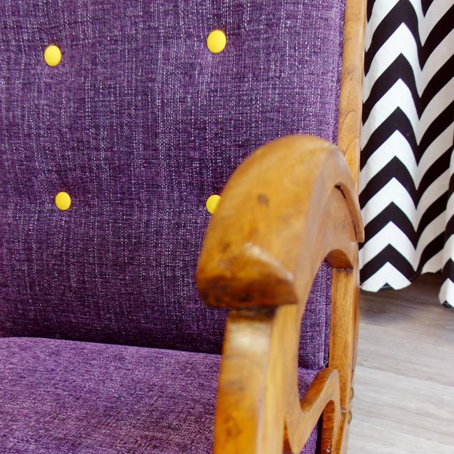 fauteuil-rhodesisien-04