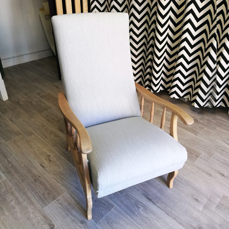 fauteuil-bascule-01