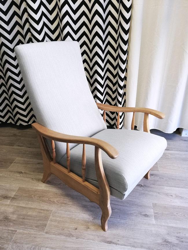 fauteuil-bascule-02