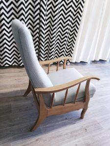 fauteuil-bascule-04
