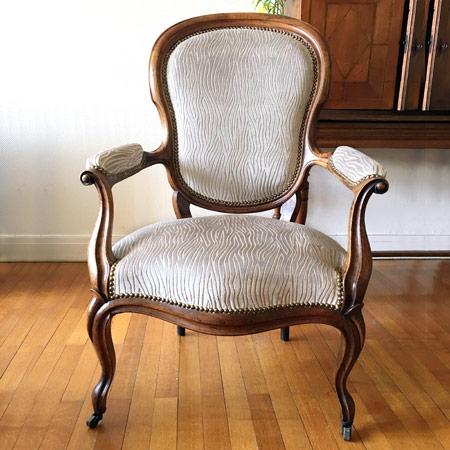 fauteuil-louis-philippe-zebre-01