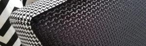 fauteuils-annees50-noir-blanc-bandeau-accueil
