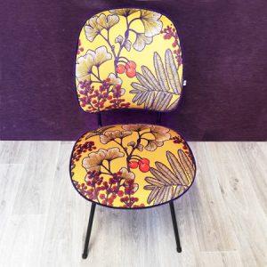 chaise-victoria-01