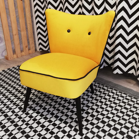fauteuil-cocktail-01