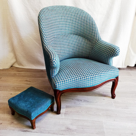 fauteuil-crapaud-pied-de-poule-01