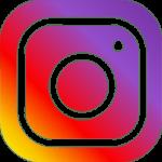 Instagram Mentions et Identifications