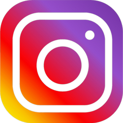Instagram Embed shortcode